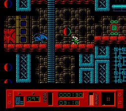 #032 – Alien 3