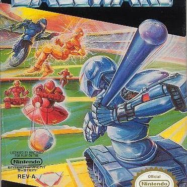 #058 – Base Wars: Cyber Stadium Series