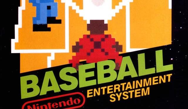 #59 – Baseball
