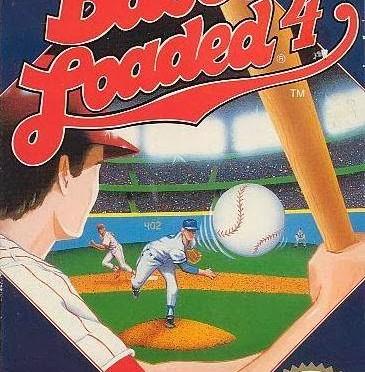 #66 – Bases Loaded 4