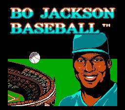 Bo-Jackson-Baseball-U-5B-5D-2