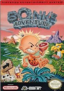 Bonk-2527s-Adventure