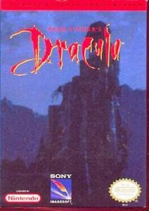 Bram-Stoker-2527s-Dracula