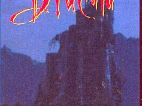 #98 – Bram Stoker's Dracula