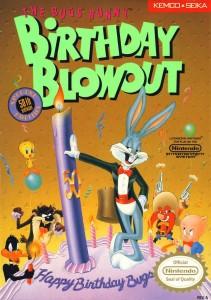 Bugs-Bunny-Birthday-Blowout