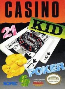 Casino-Kid