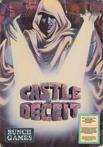 Castle-of-Deceit