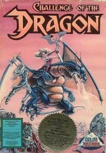 Challenge-of-the-Dragon