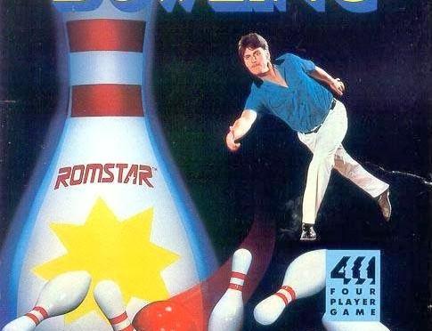 #127 – Championship Bowling