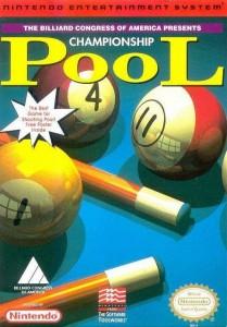 Championship-Pool