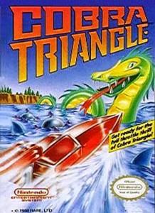 Cobra-Triangle