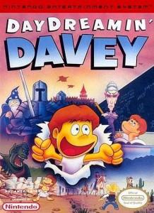 Daydreamin-2527-Davey