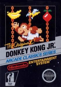 Donkey-Kong-Jr.
