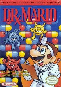 Dr.-Mario