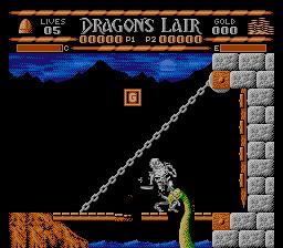 Dragon's Lair (U) [!]-1