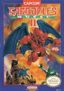 Gargoyle-2527s-Quest