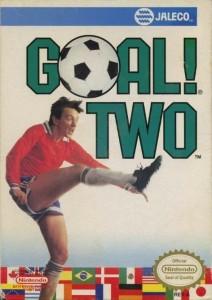 Goal-2