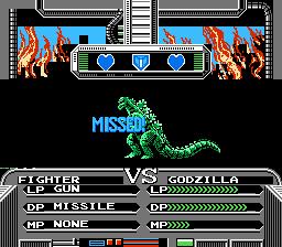 #260 – Godzilla 2: War of the Monsters