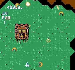 166573-gun-nac-nes-screenshot-mid-level-boss-of-area-2s