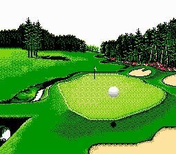 #263 – Golf Grand Slam