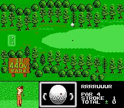 Golf-Grand-Slam-U-5B-5D-0