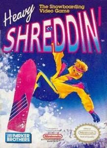 Heavy-Shreddin-2527