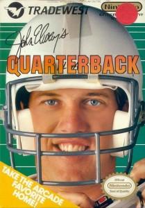 John-Elway-2527s-Quarterback