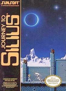 Journey-to-Silius