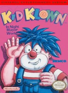 Kid-Klown