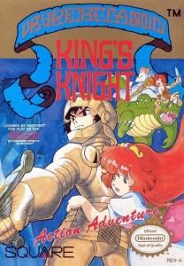 King-2527s-Knight