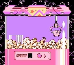 #344 – Kirby's Adventure