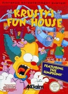 Krusty-2527s-Fun-House