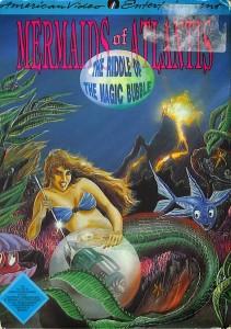 Mermaids-of-Atlantis