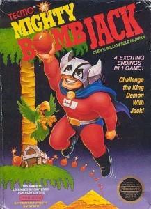 Mighty-Bomb-Jack