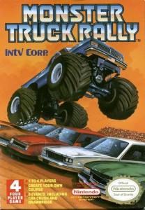 Monster-Truck-Rally