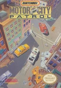 Motor-City-Patrol