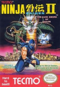 Ninja-Gaiden-II