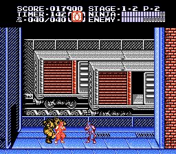 Ninja-Gaiden-II-The-Dark-Sword-of-Chaos-U-5B-5D-1