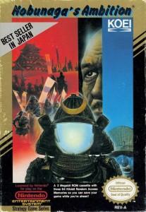 Nobunaga-2527s-Ambition