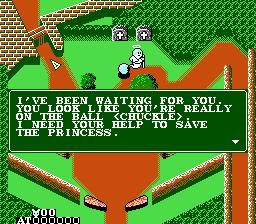 #478 – Pinball Quest