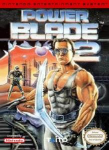 Power-Blade-2