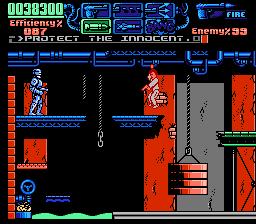 #532 – Robocop 3