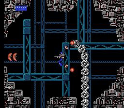 S.C.A.T.-Special-Cybernetic-Attack-Team-U-5B-p-5D-2