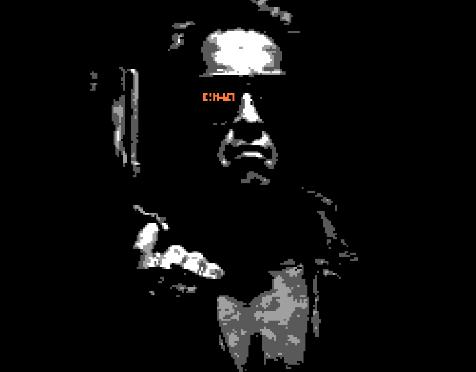 #653 – The Terminator