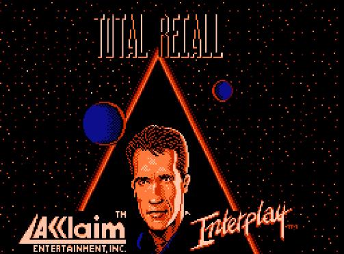 #677 – Total Recall