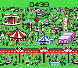 #720 – Where's Waldo?