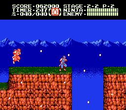 Ninja-Gaiden-II-The-Dark-Sword-of-Chaos-U-5B-5D-2