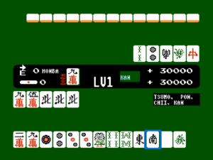 mahjong-famicom-2